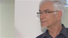 Mérite estrien : Robert Gagné, le grand-pèreaux 1000 petits-enfants
