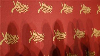 Un avant-goût du Festival de Cannes