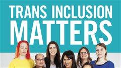 La protection des transgenres en Ontario: un bilan positif