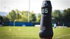 Les Steelers accueillent des recrues de choix