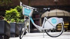 La place croissante des vélos dans nos rues