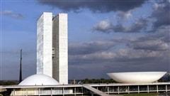 Brasilia : une ville utopique en plein coeur du désert brésilien