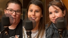 Rugby au féminin : l'intelligence dans l'intensité