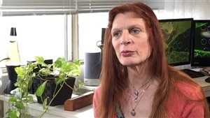 Bon bilan en Ontario sur la lutte à la discrimination des transgenres