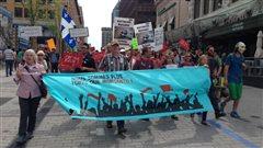 Rassemblements mondiaux contre les OGM et Monsanto