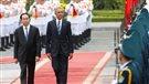 Barack Obama lève l'embargo sur la vente d'armes létales au Vietnam