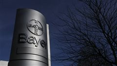 Bayer offre 62 milliards pour faire l'acquisition de Monsanto