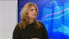 Brigitte Alepin : «Les États se livrent une véritable guerre fiscale!»