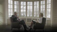 <em>Fièvre politique</em> : confidences d'ex-élus