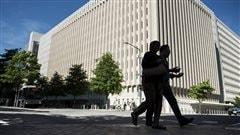Fiscalité : nouveau consensus mondial pour aider les pays en développement