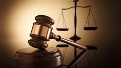 Justice et Autochtones : entre méfiance et incompréhension