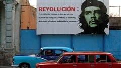 Cuba autorise les petites et moyennes entreprises privées