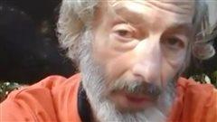 L'otage canadien d'Abou Sayyaf demande l'aide du président philippin