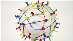 Une révolution nommée «chaîne de blocs» (1/2) : la confiance codifiée