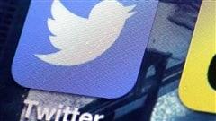 Les messages de Twitter pourront bientôt être plus longs