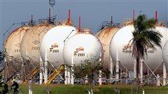 Rencontre avec le lanceur d'alerte à l'origine du scandale Petrobras