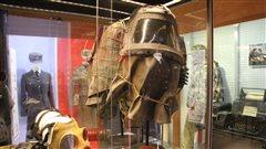 Visite du musée le plus méconnu de Montréal