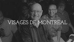 Visages de Montréal : André, la vedette du piano public du Village