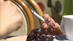 Les bars de Trois-Rivières prêts pour les nouvelles règles antitabac