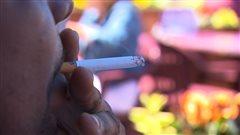 La Ville de Sherbrooke prête à faire respecter la nouvelle loi sur le tabac
