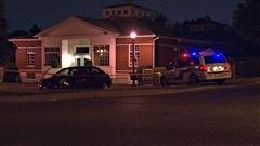 L'état de santé d'un homme poignardé dans Saint-Laurent se détériore