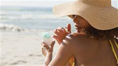 Ce qu'il faut savoir sur la crème solaire
