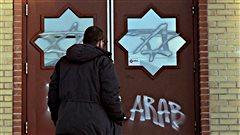 Crimes et incidents haineux : la création d'une escouade réjouit les défenseurs des droits