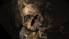 De Cléopâtre à Trotski, les morts mystérieuses de l'histoire