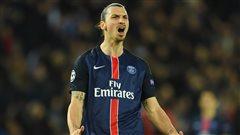 Zlatan Ibrahimovic refuse de dévoiler son choix