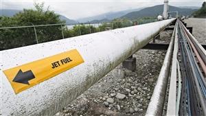L'oléoduc Énergie Est doit permettre de transporter 1,1 million de barils de pétrole par jour.
