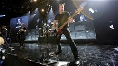 Nickelback etBlue Rodeo dans un concert-bénéfice pourFort McMurray
