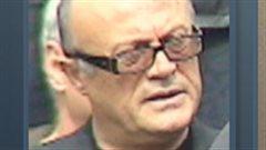 Le mafieux Rocco Sollecito abattu à Laval