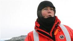 Du Biodôme à l'Antarctique