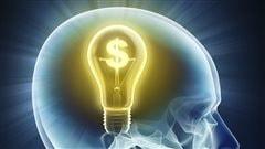 La science sous la loupe : la financiarisation de la recherche