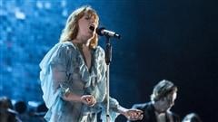 Dix concerts à voir en juin