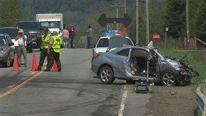 auto-accident-155