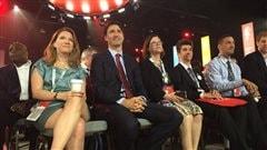 Politique canadienne : le point sur les défis du Parti libéral et du Parti conservateur