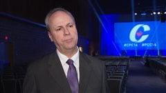 Brian Mitchell, l'homme qui veut un PC plus inclusif