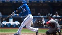 Les Blue Jays malmènent la relève des Red Sox