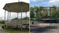 Le pavillon Mordecai-Richler coûtera deux fois plus que prévu