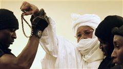 Hissène Habré condamné : « C'est réellement un jugement historique »