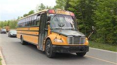 Les Autobus Yamaska reprennent du service