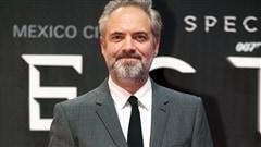 Le réalisateur Sam Mendes tourne la page sur James Bond