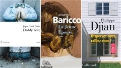 Au club de lecture : de grands auteurs en quête de lecteurs
