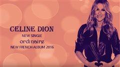 La chanson <em>Ordinaire</em> : de Robert Charlebois à Céline Dion