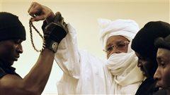 Jugement Habré : un précédent important pour la justice internationale