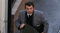 La peine de prison du capitaine du Costa Concordia confirmée en appel