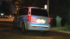 Cinq arrestations après la tentative d'enlèvement d'un bébé à Montréal