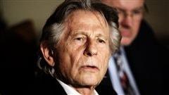La Pologne va contester la non-extradition de Roman Polanski