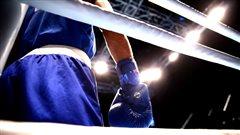 Les rings olympiques ouverts aux professionnels?